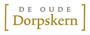 De Oude Dorpskern Noordwijk