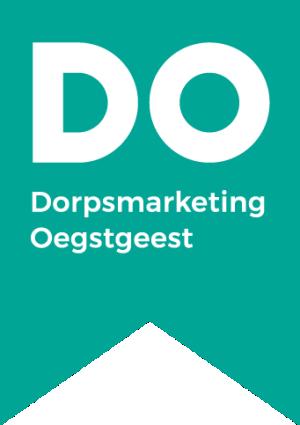 Stichting Dorpsmarketing Oegstgeest
